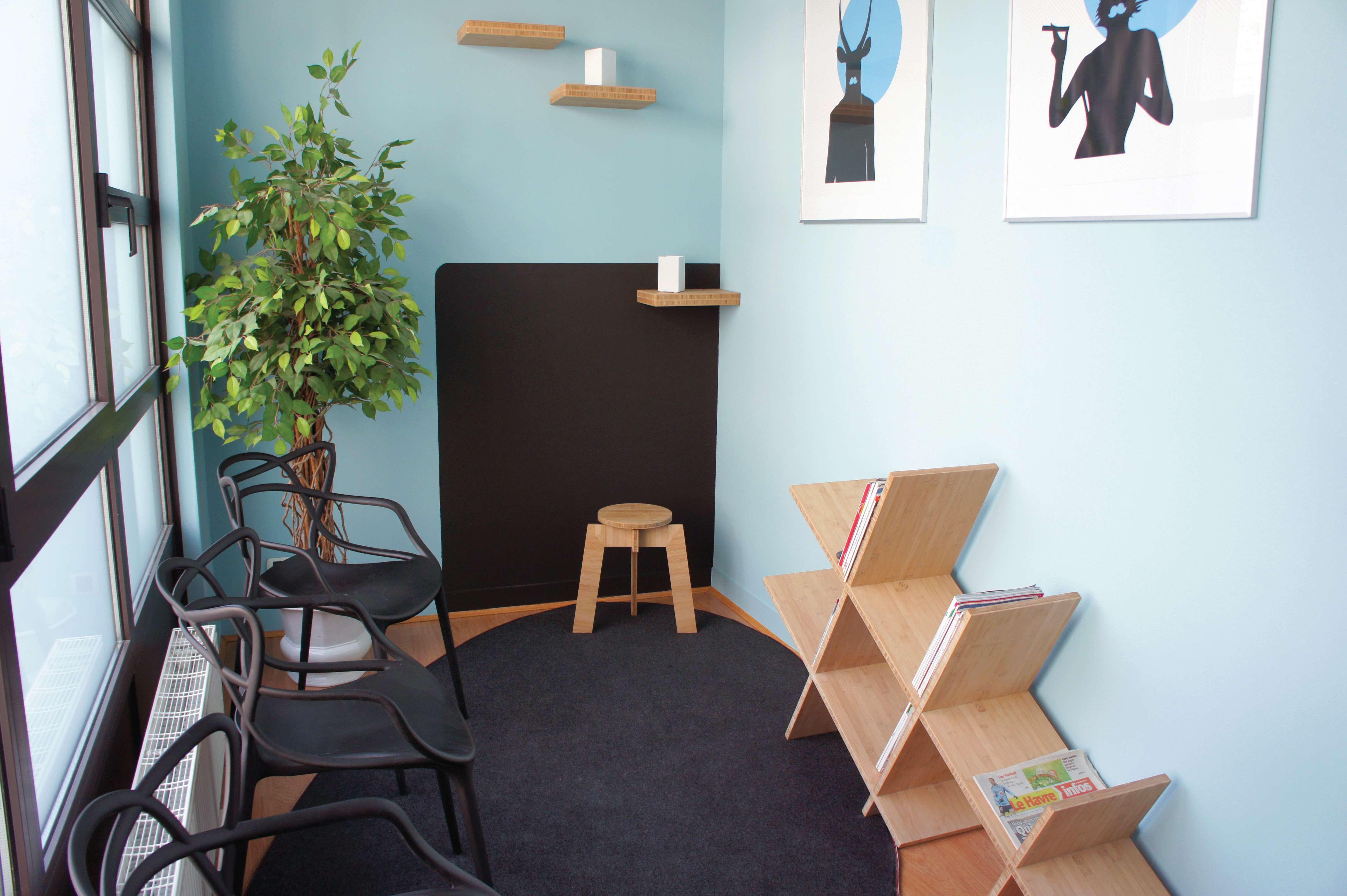 architecture design baru design. Black Bedroom Furniture Sets. Home Design Ideas