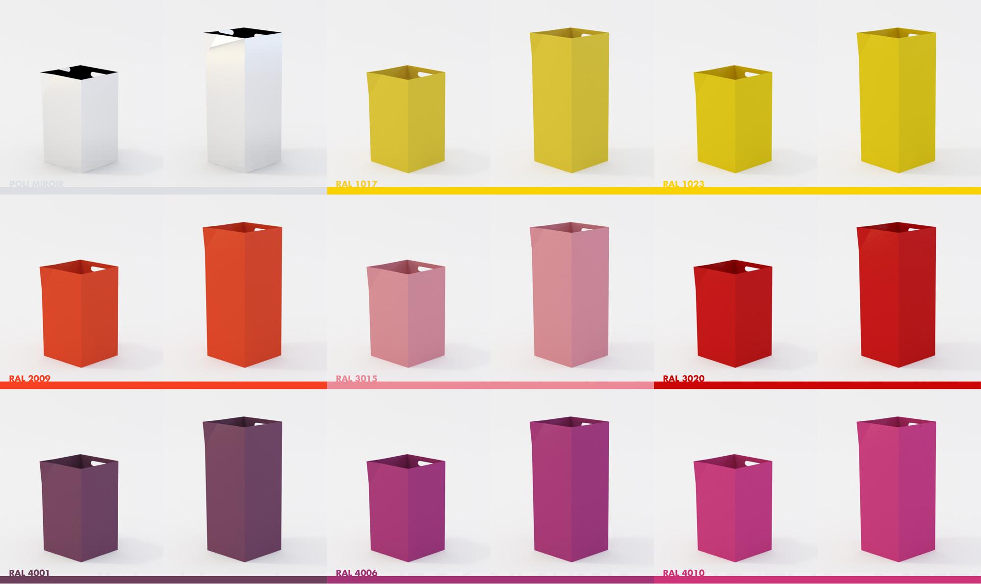 baru-design-btrash-corbeille-design-declinaison