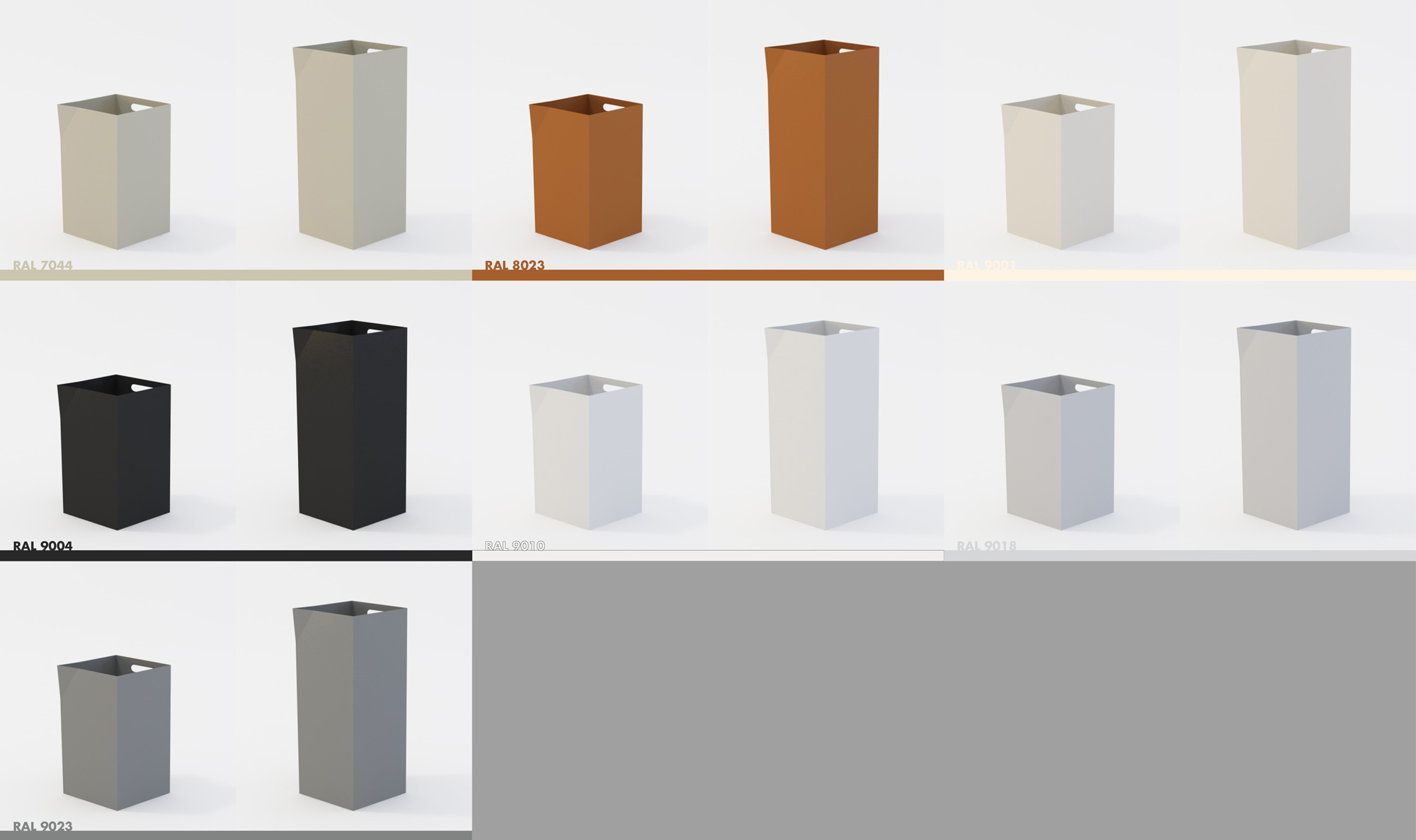 baru-design-btrash-corbeille-design-declinaison3