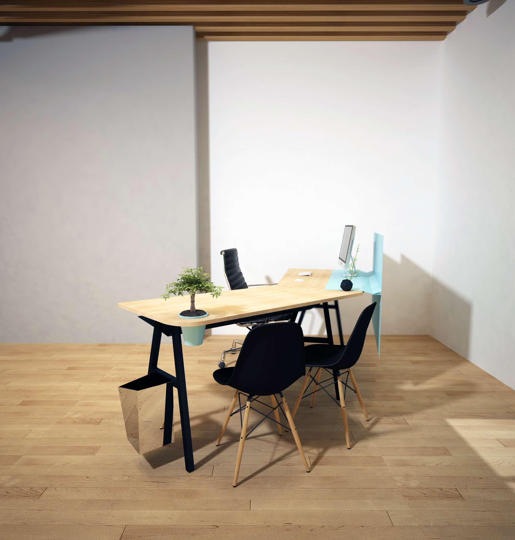 baru-design-BB02xl-bureau-pour-entreprise-grand-format-bambou 8