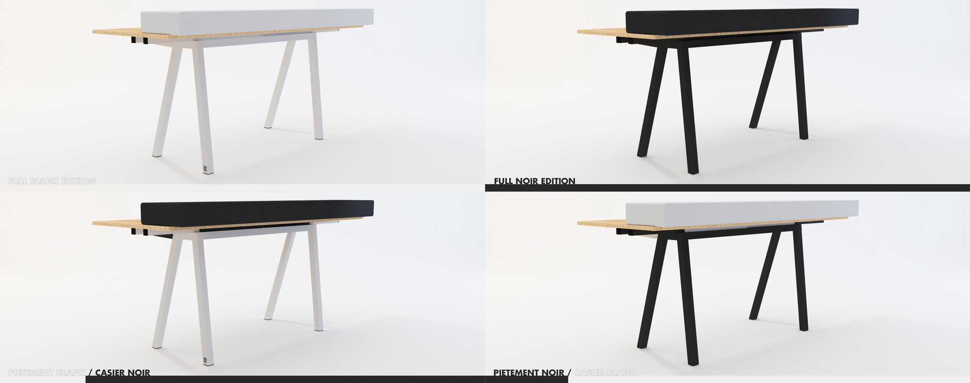 baru-design-BB03-bureau-entreprise-design-declinaison