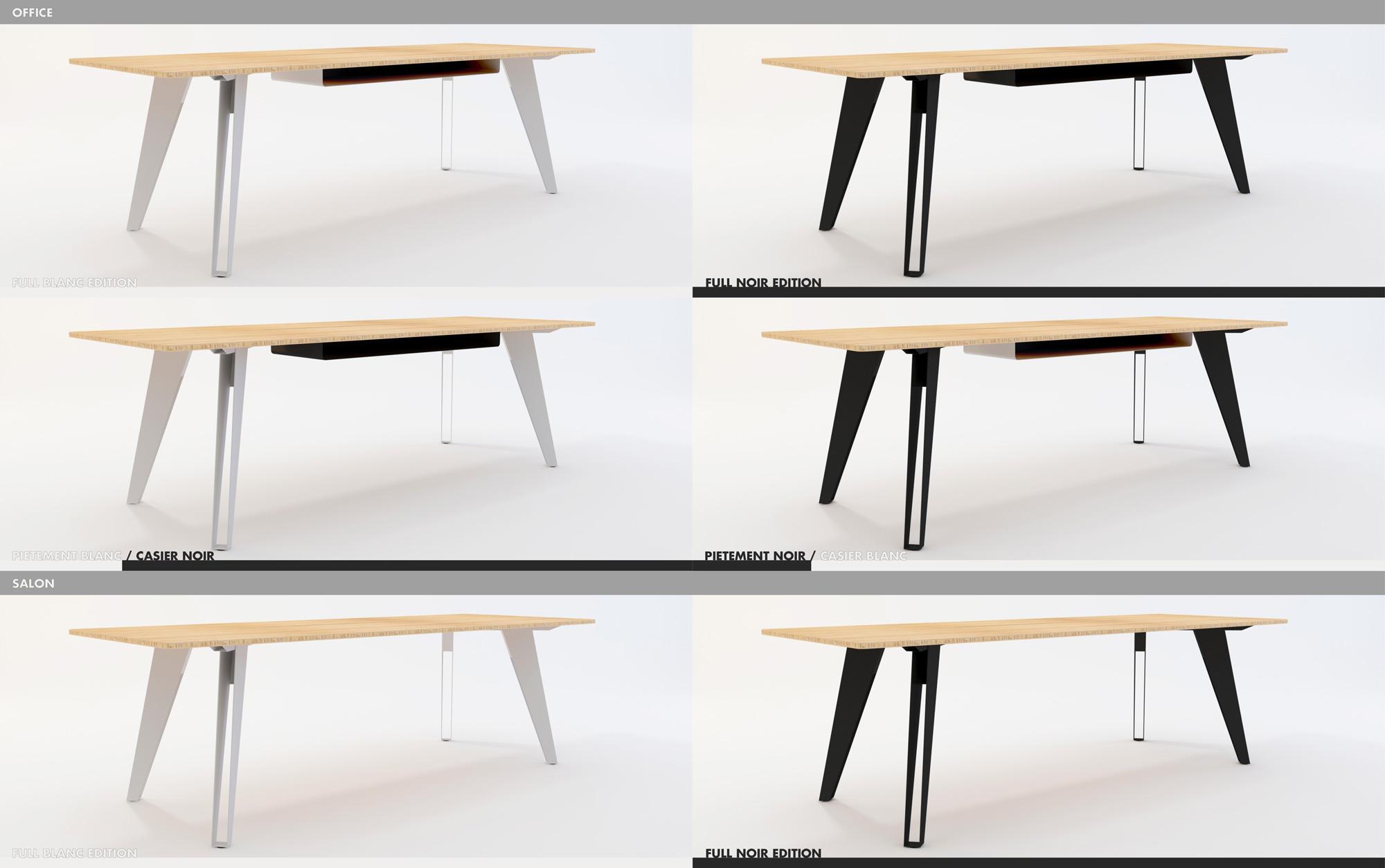 baru-design-bta-table-design-declinaison