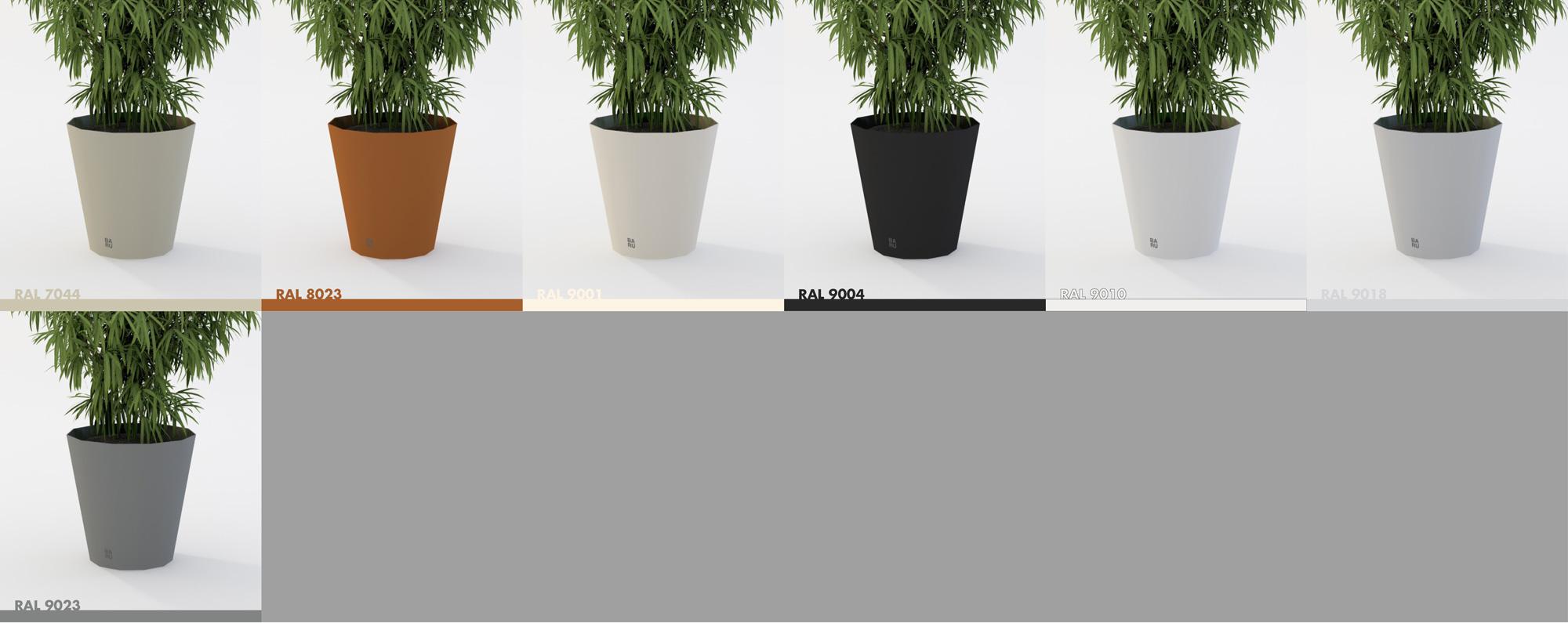 baru-design-fastidieu-cachepot-design-declinaison2