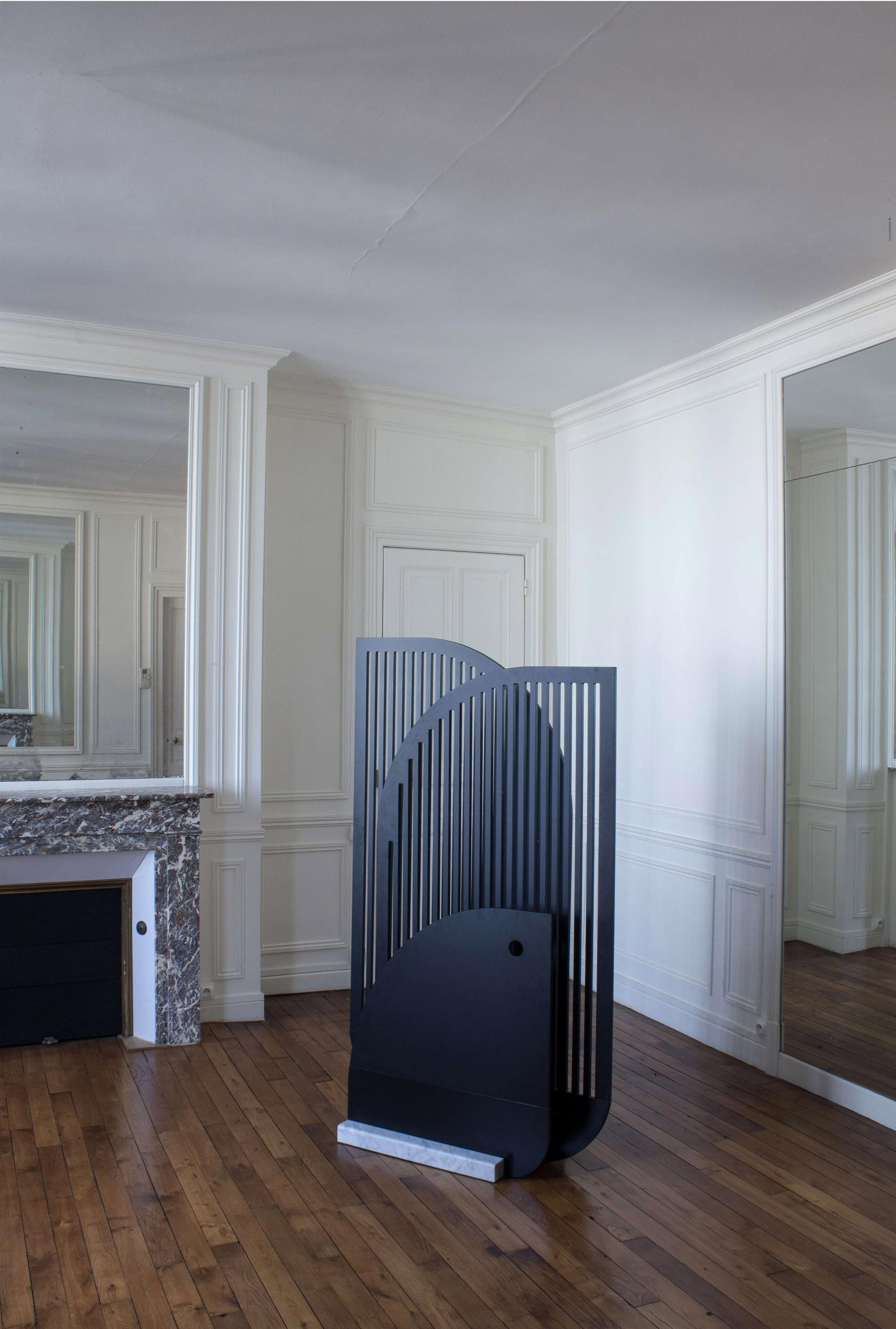 maison du paravent elegant gallery of paravent rose u gris with maison du paravent with maison. Black Bedroom Furniture Sets. Home Design Ideas