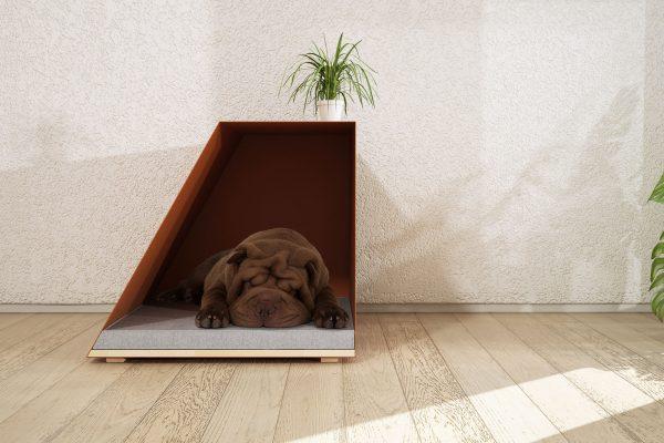 BARUdesign-NAC-M-Niche-a-chien-et-chat-Design-3