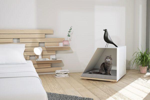 BARUdesign-NAC-S-Niche-a-chien-et-chat-Design-1