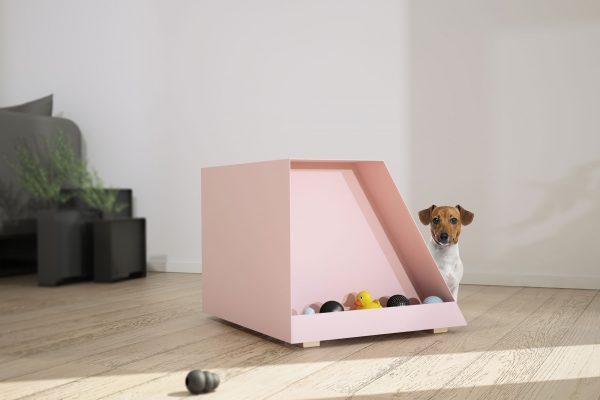 BARUdesign-NAC-S-Niche-a-chien-et-chat-Design-2