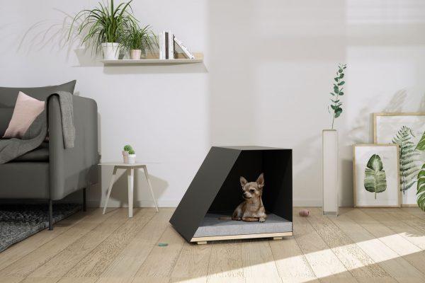 BARUdesign-NAC-S-Niche-a-chien-et-chat-Design-4