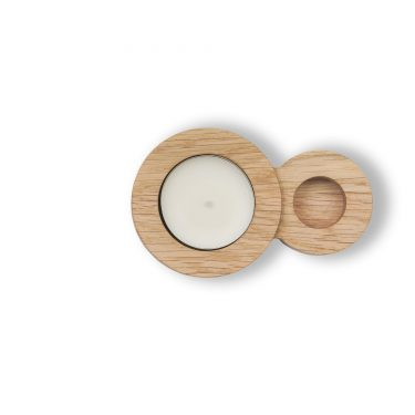 BARUdesign-collection-barudesign-bougeoirs-molécules-CO-monoxyde-de-carbone-recto-huile-decoration-eco-friendly-oakwood-made-in-france-aube