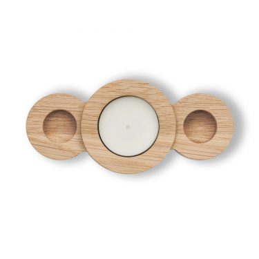 BARUdesign-collection-barudesign-bougeoirs-molécules-CO2-dioxyde-de-carbone-recto-huile-decoration-eco-friendly-oakwood-made-in-france-aube