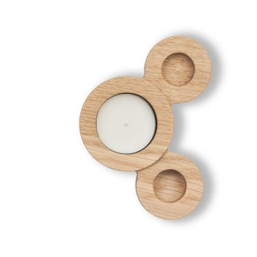 BARUdesign-collection-barudesign-bougeoirs-molécules-H2O-eau-recto-huile-decoration-eco-friendly-oakwood-made-in-france-aube