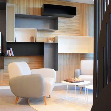 BARUdesign-nowystyl-gemalto-amenagement-architecture-cafeteria-lounge-prixOr-TropheeARSEG-17
