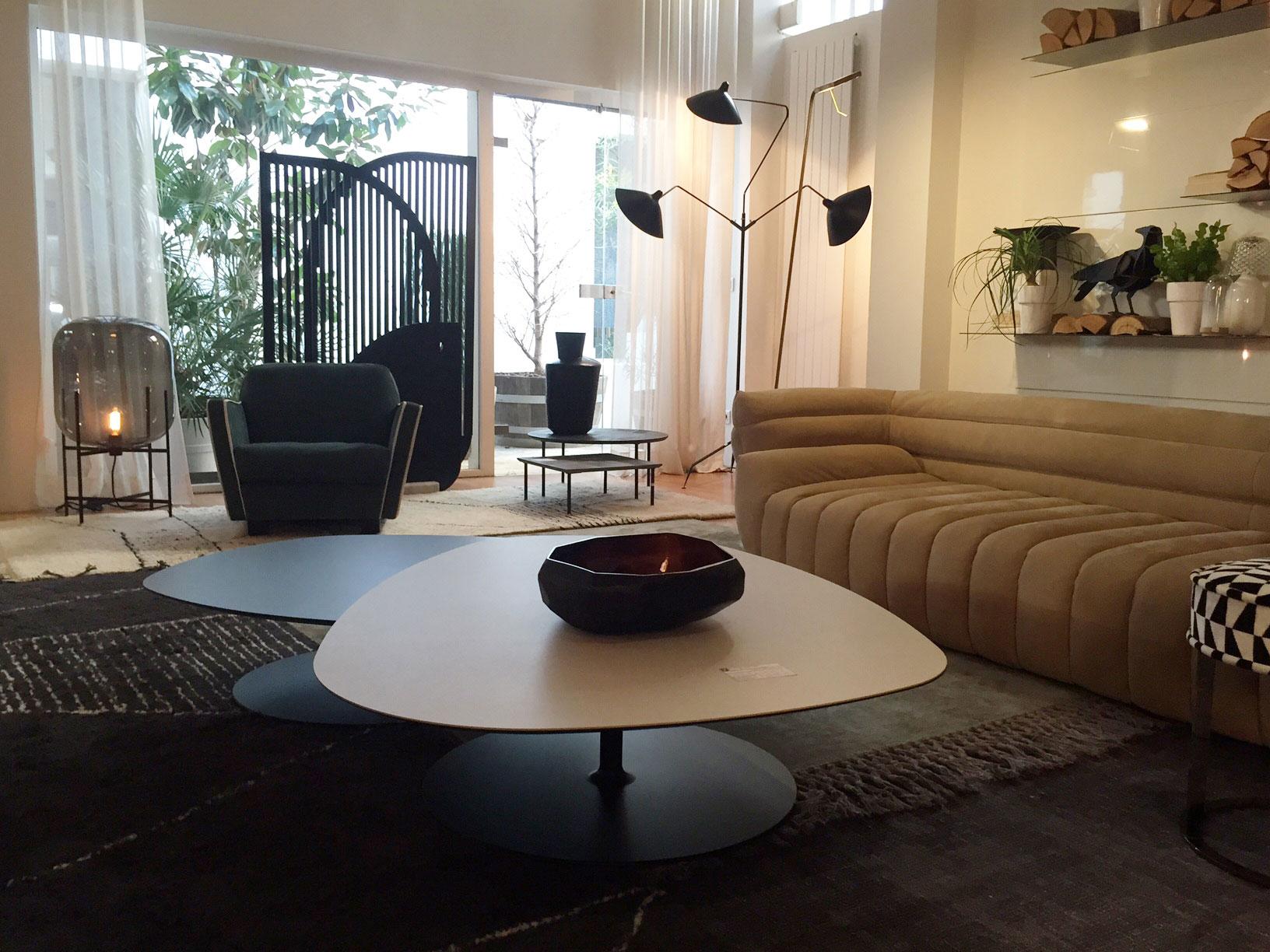 BARUdesign-revendeur-Inside-creative-store-lyon-3